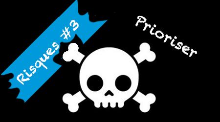 Approche par les Risques: Méthode simple et détaillée pas à pas #3/5