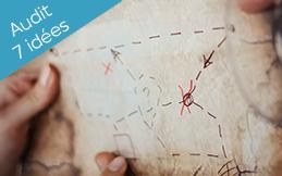 5 idées de méta compétences à développer pour des audits à plus fortes valeurs ajoutées