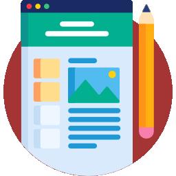 Blog ISO 9001
