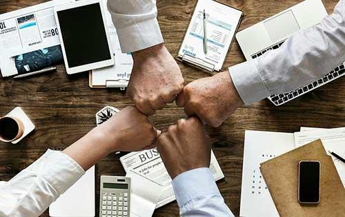 reunion-avant-audit