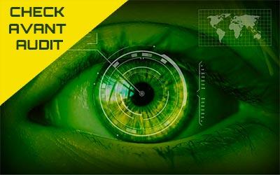 Comment se préparer à un audit ISO 9001 ?